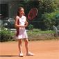 Club de Tennis à Bruxelles